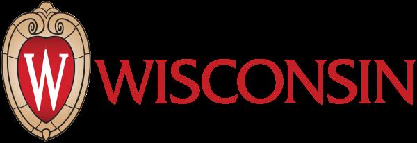 winconsin